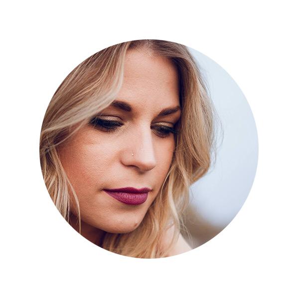 Alyssa-Senseney-Profile.jpg