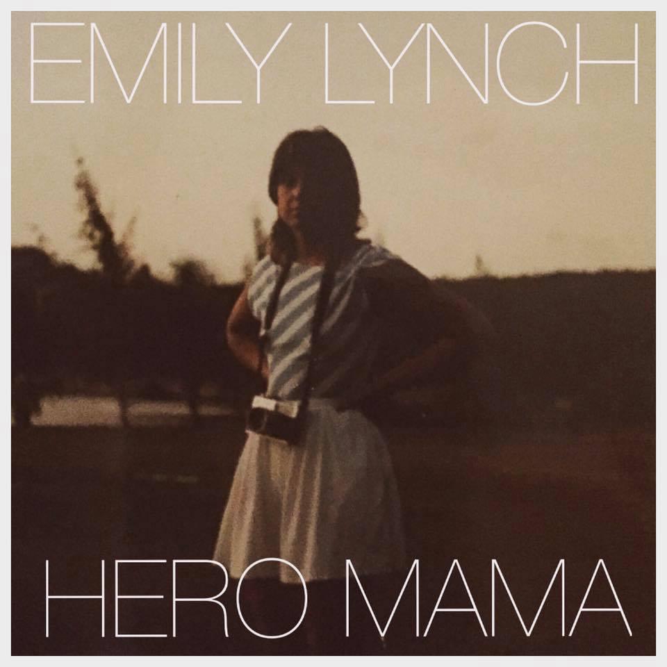 Hero Mama.jpg