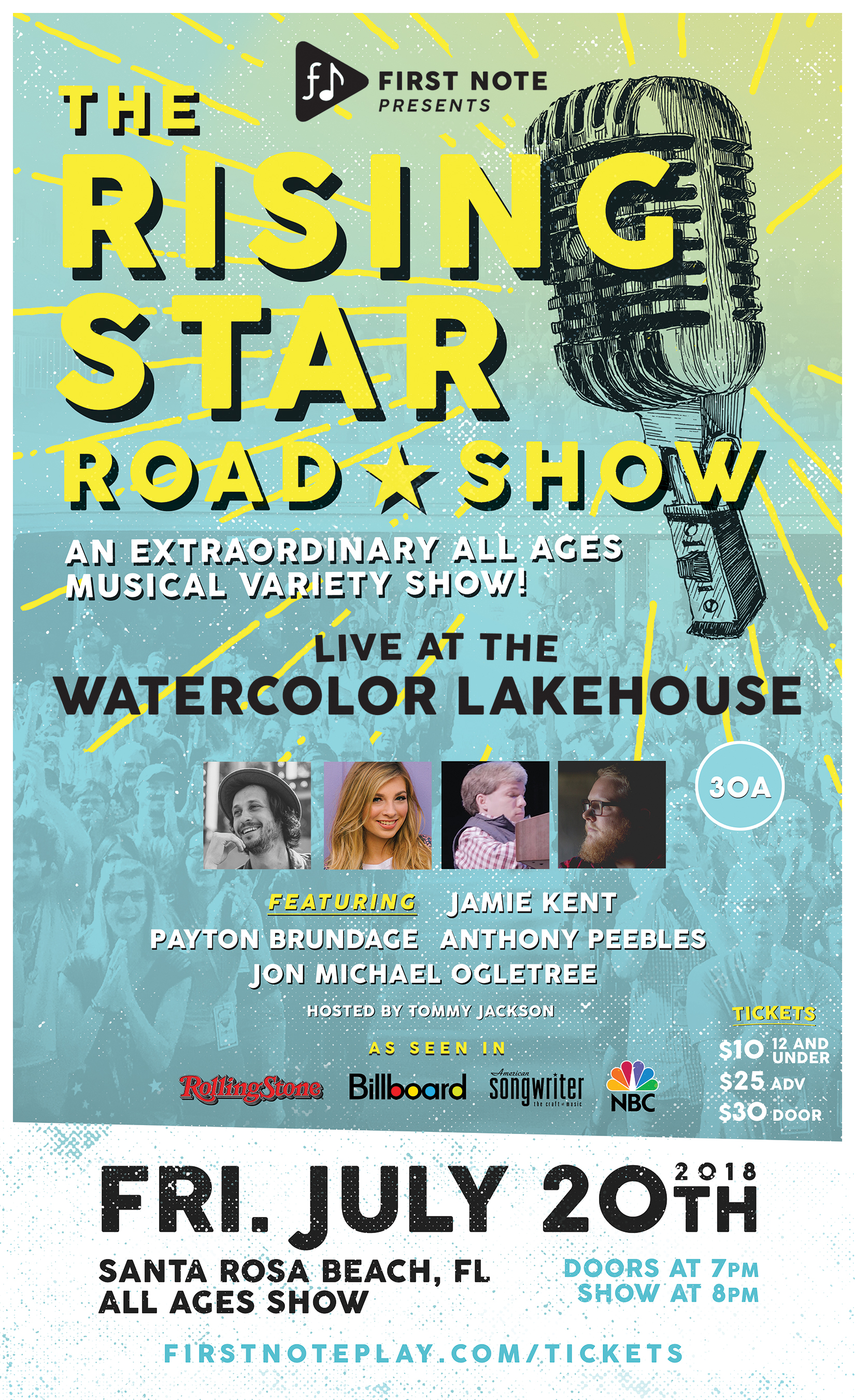 Rising Star Road Show (30A - Web Res).jpg