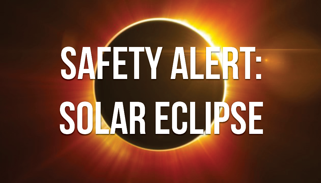 Solar Eclipse Safety.png