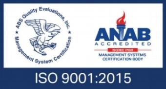 ISO9001_2015.jpg