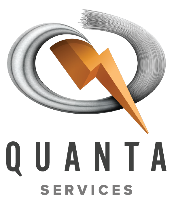 Quanta Services Icon_3D png.png