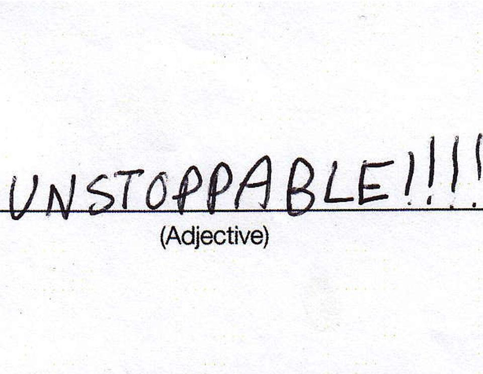 fl_unstoppable_960.jpg