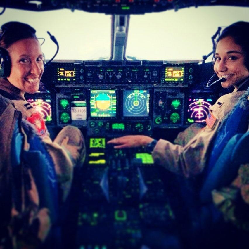 flyinginto_saudi.jpg