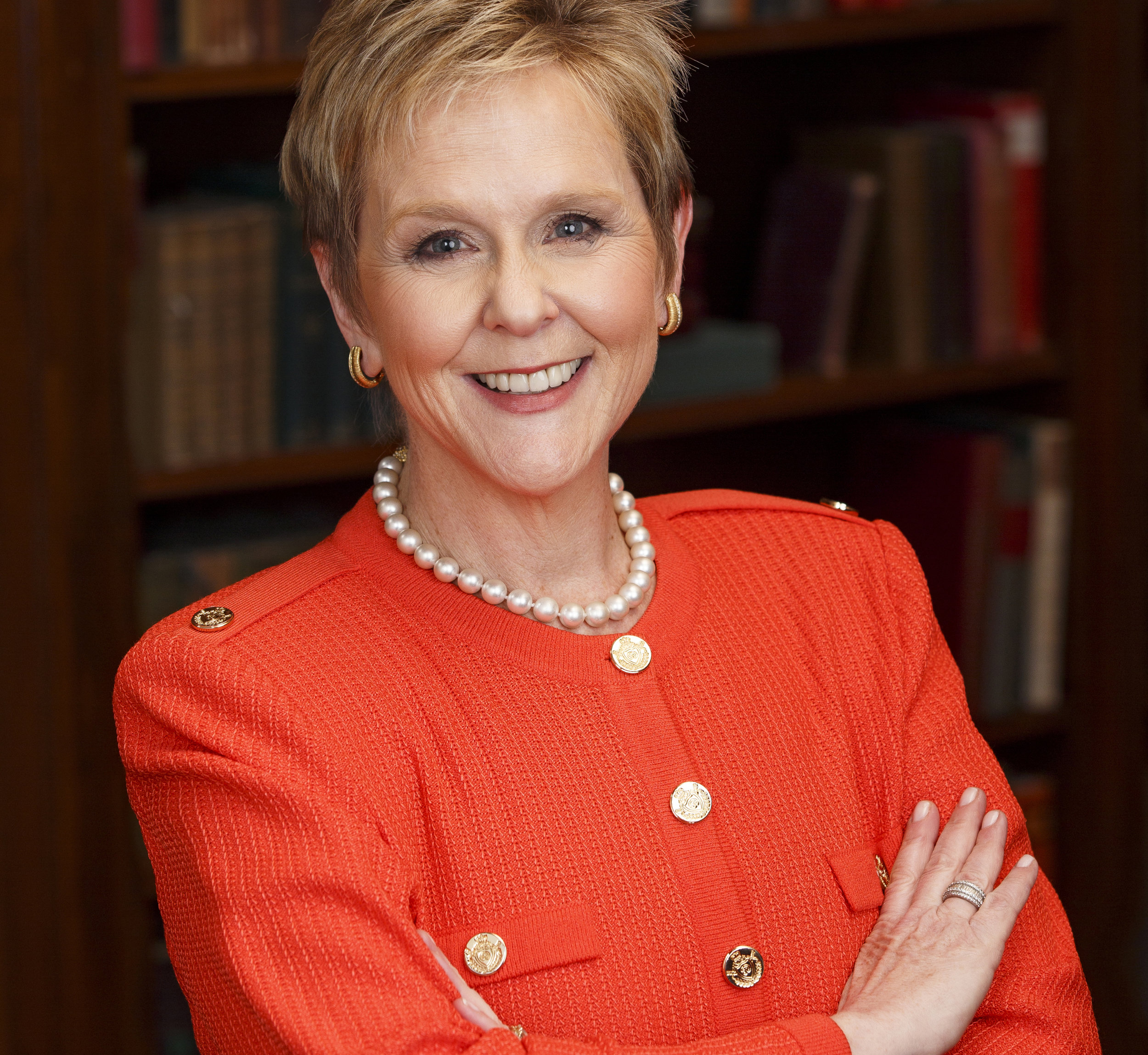 Eileen-Heisman-headshot3-crop1.jpg