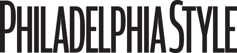 rad awards philadelphia style
