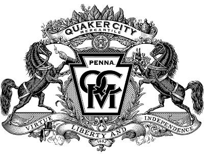 QCM-logo.jpg