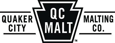 malt-standard-logo.jpg