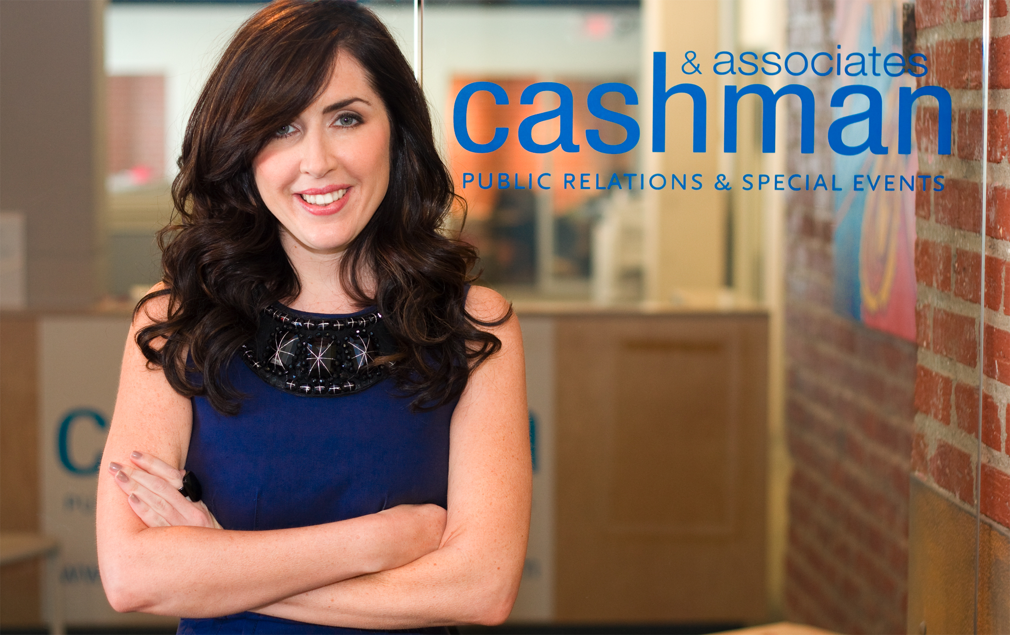 Cashman_jh.jpg