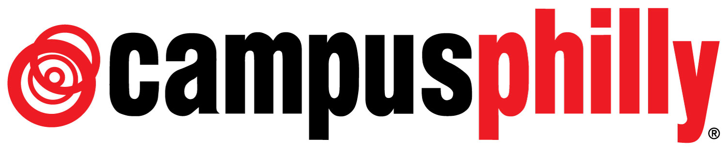 CampusPhilly-logo-color-R.jpg