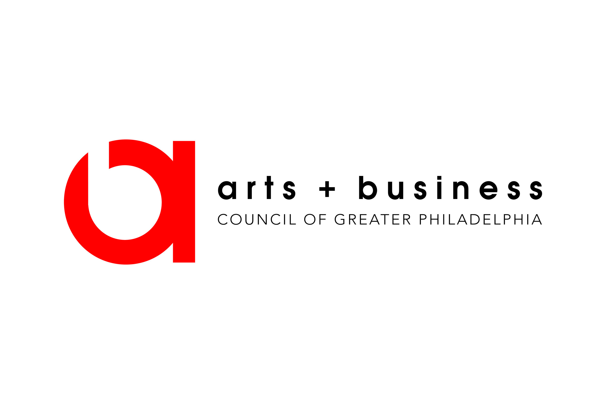 The Arts + Business Council  catalyzes our region's creative advantage by connecting networks and knowledge through immersive leadership, innovation and social impact programming. When analytical thinkers come together with experiential thinkers, unexpected new ideas emerge that spark economic development and creative leadership. Leveraging the growing movement to integrate art and design with innovation across business, startup and nonprofit spaces, we help more leaders and organizations use it to their creative advantage.