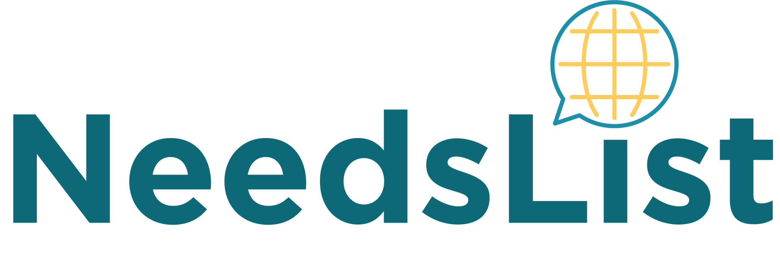 NeedsList is a marketplace bringing efficiency and transparency to humanitarian aid by connecting the needs of the most effective small nonprofit organizations with corporate and individual donors who can help. To date, users have met over 32,000 needs for refugees in 10 countries around the world, as well as people affected by California wildfires and Hurricane Maria in Puerto Rico. The company is testing a chatbot for real-time needs aggregation in Puerto Rico and Greece. NeedsList won first place in the Ben Franklin Technology Partners/Village Capital Fintech Accelerator and participated in the Katapult Accelerator in Oslo this past summer, and Mass Challenge in Geneva.