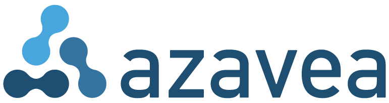 Azavea  is a B Corporation that creates civic geospatial software and data analytics for the web. Our mission is to apply geospatial technology for positive civic, social, and environmental impact while advancing the state-of-the-art through research, and we're hiring!