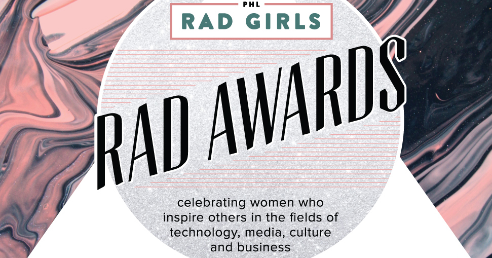 rad awards art.jpg