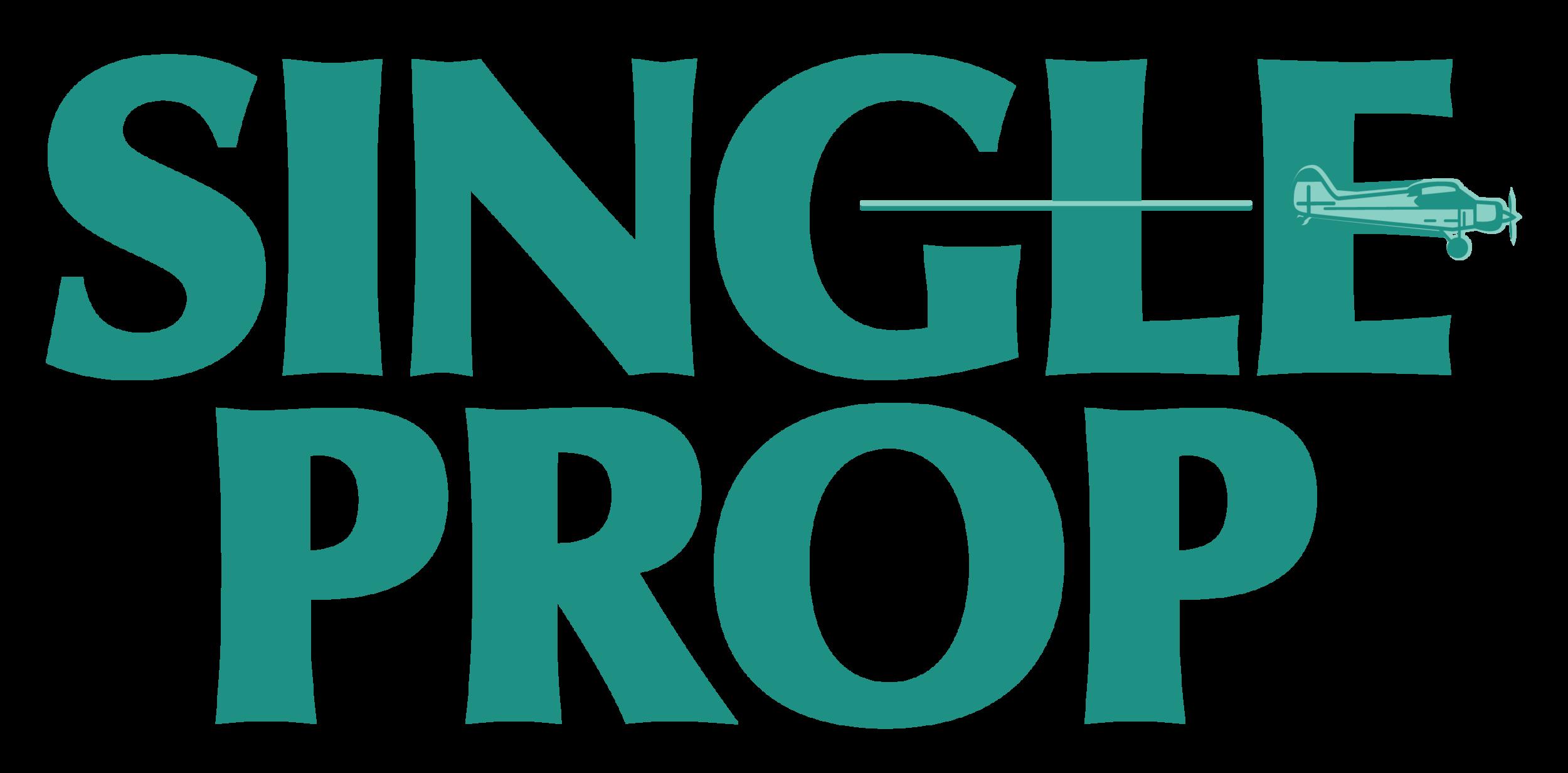 SP_primary_logo_fullColor_green.png