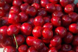 cherry 1.jpeg