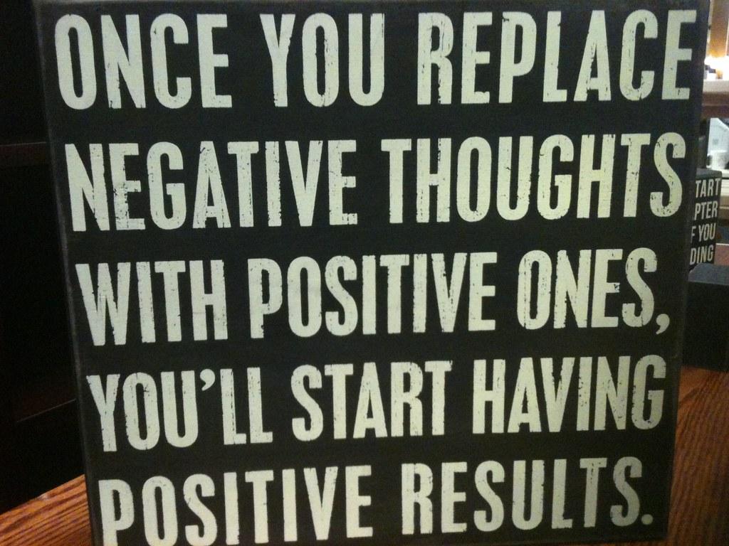 positive over negative.jpg