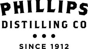 Phillips-Distilling-Company-Logo-PNG.png