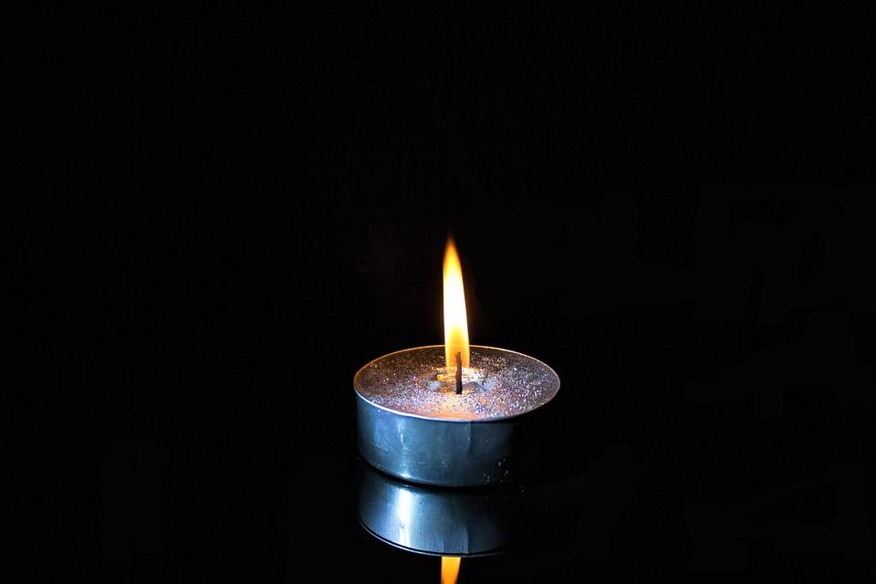 candle-2651278_960_720.jpg
