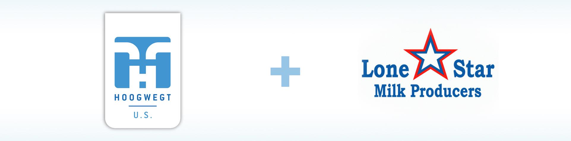 sliders_v3-2.jpg