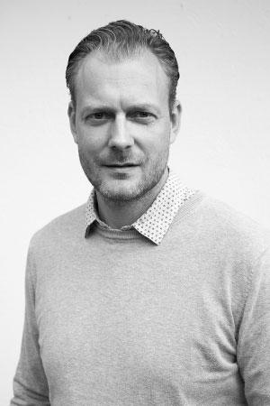 Martin Bramsell  Entreprenadchef  0734 - 28 28 80  MAIL