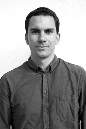 Pascal Lehmbeck Malmquist   Ekonomi  0703 - 96 04 07  MAIL