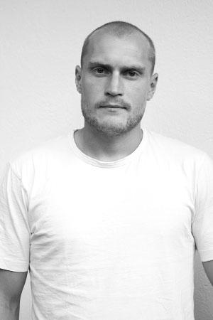 Markus Hedström  Produktionsledare  0702 - 69 25 77  MAIL