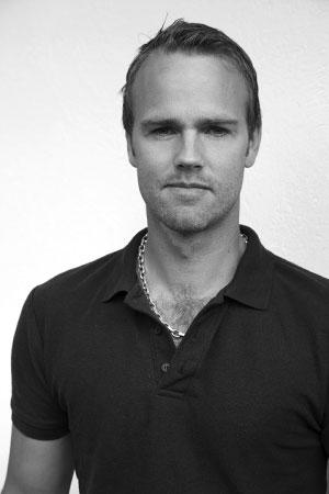 Rickard Pålsson   Produktionsledare  0738 - 21 82 87  MAIL
