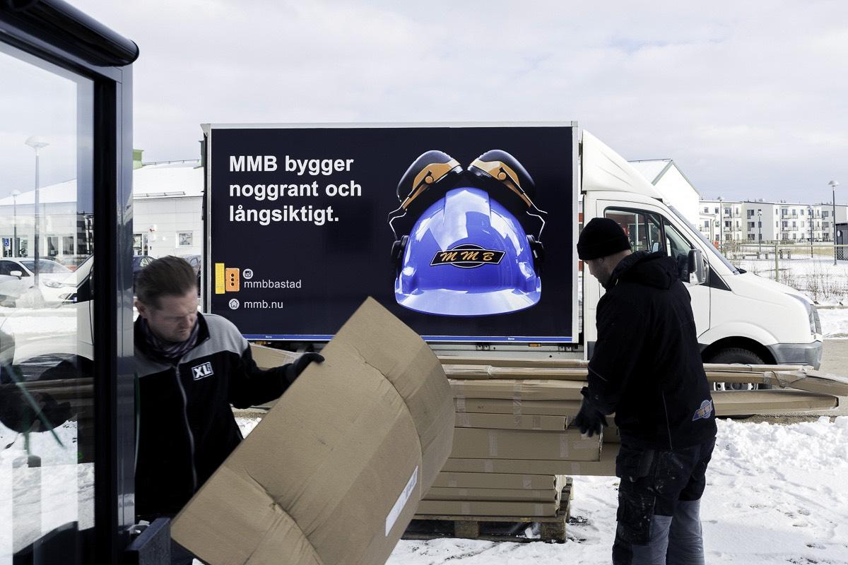 MMB_LSS_feb_U6A7741 foto Mattias Nilsson.jpg
