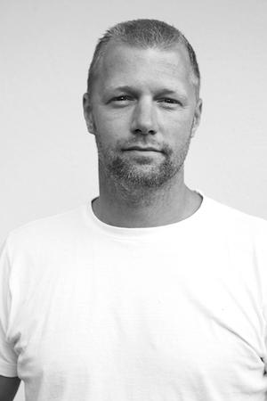 Magnus Landin  Projektledare  0738 - 33 52 05  MAIL