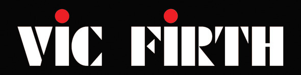 VicFirth_logo.jpg
