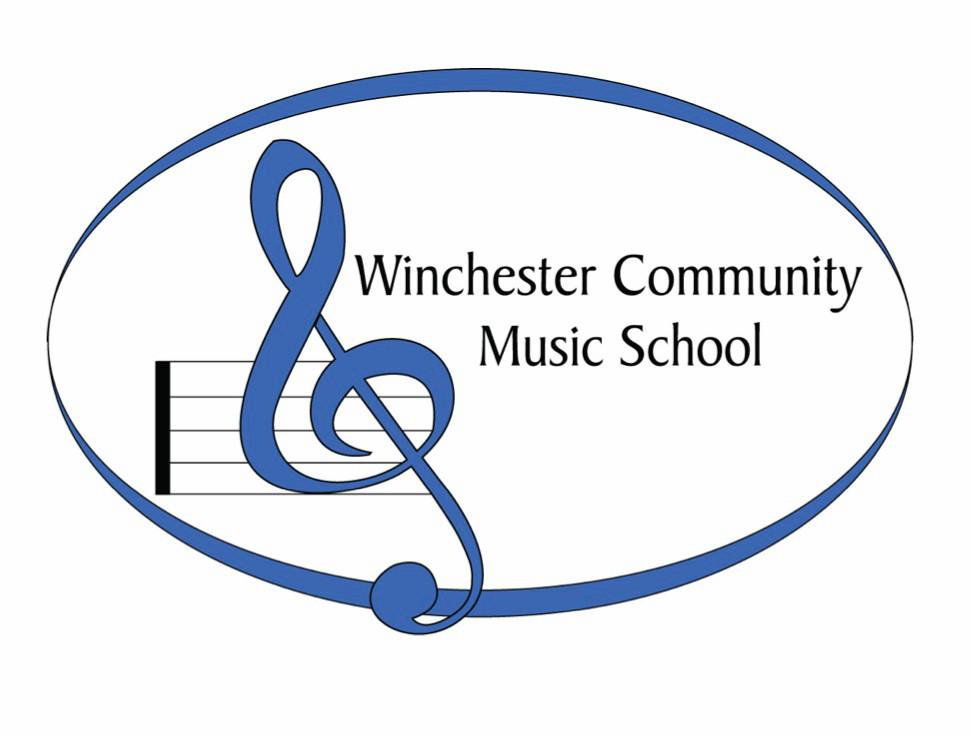 Winchester Community Music School