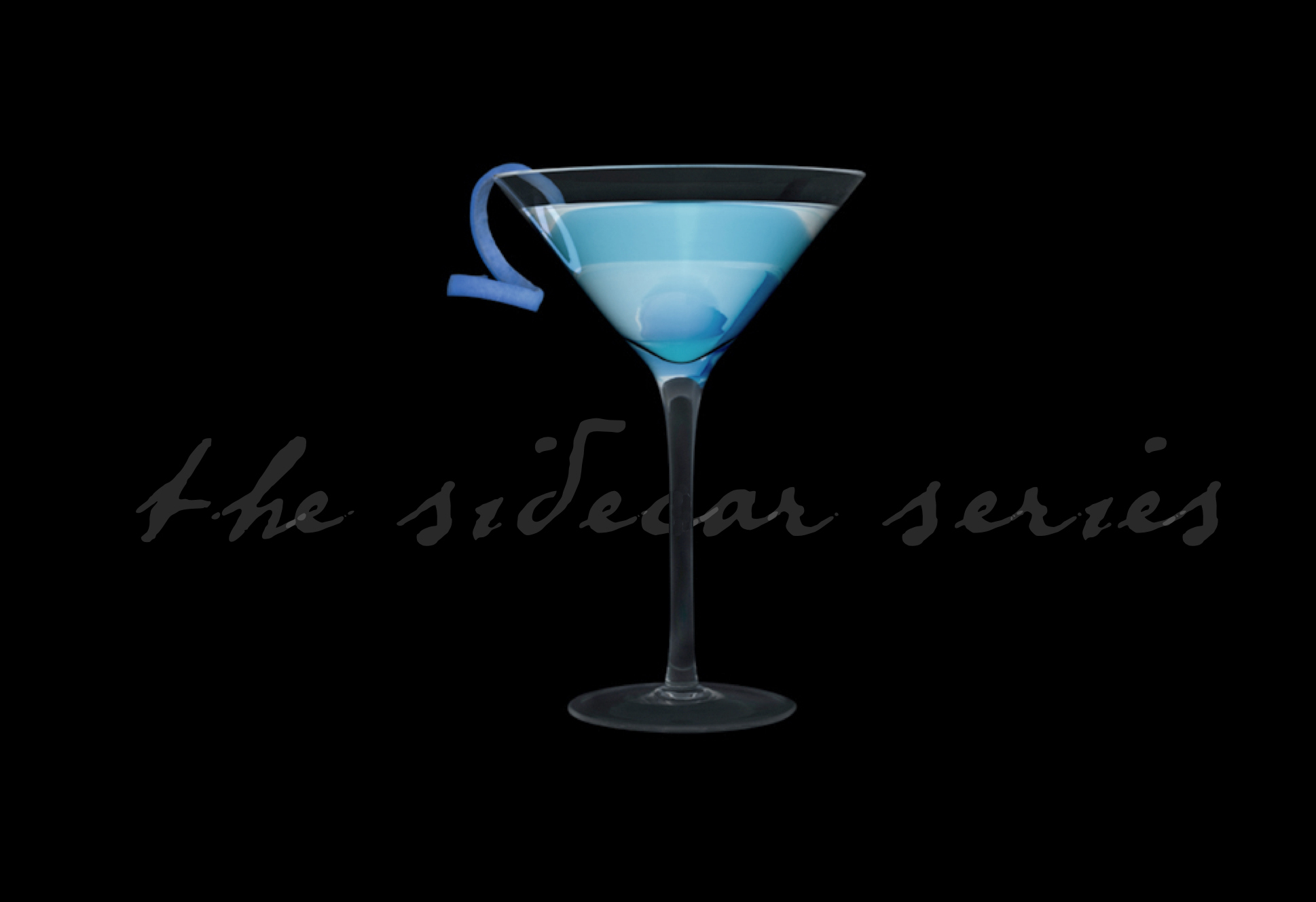 The Sidecar Series