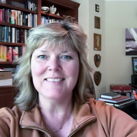 Suzanne Daymond on Resume Tips and Tricks