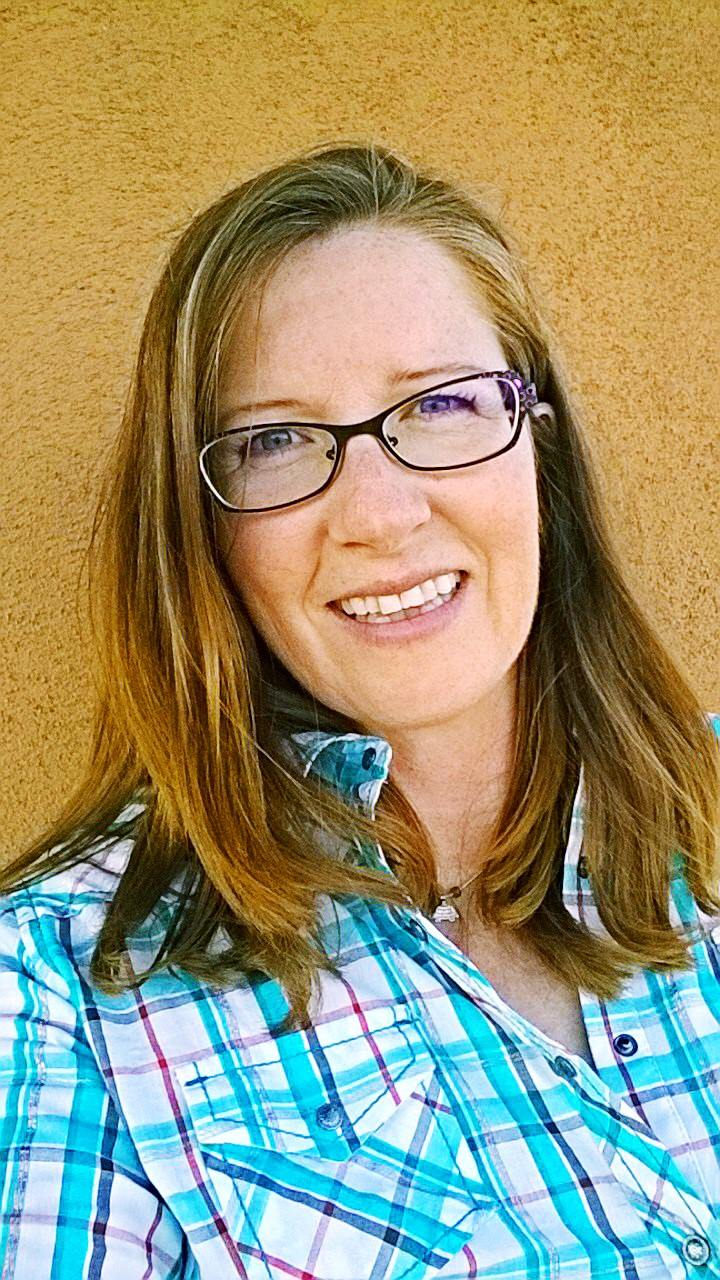 Lorrin Maughan talks Networking for introverts