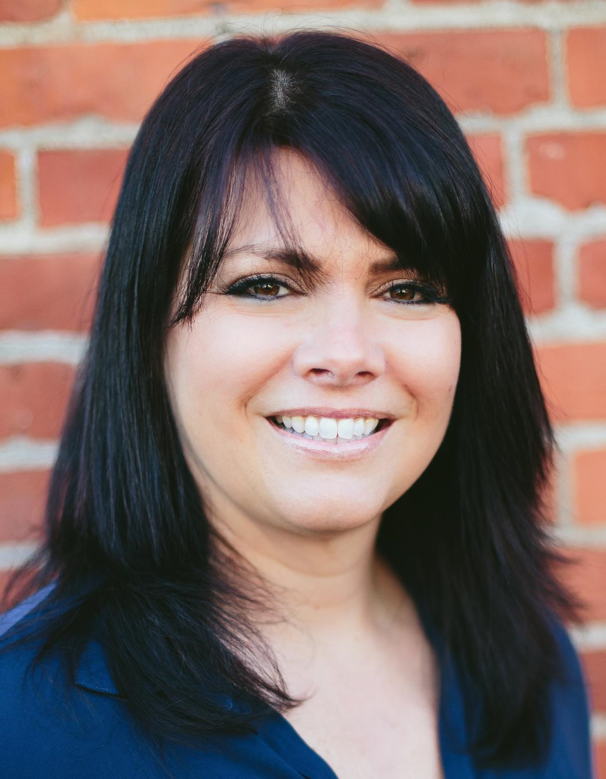 Kelsey Berg talks onboarding and starting a new job