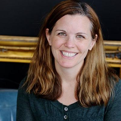 Erin Ewart - job search stalled