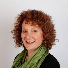 Faith Rothberg - STEM Careers