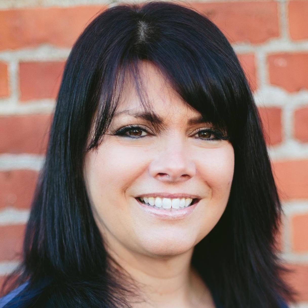 Kelsey Berg - onboarding, new job