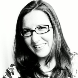 Lorrin Maughan - Networking for Introverts