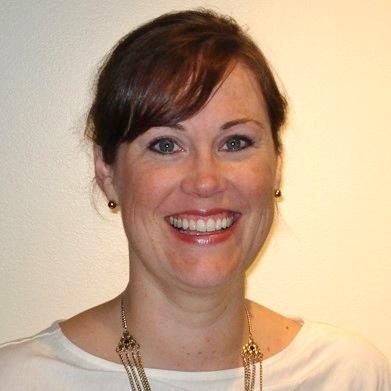 Michelle Etchart talks professional development career development personality testing apptitude testing