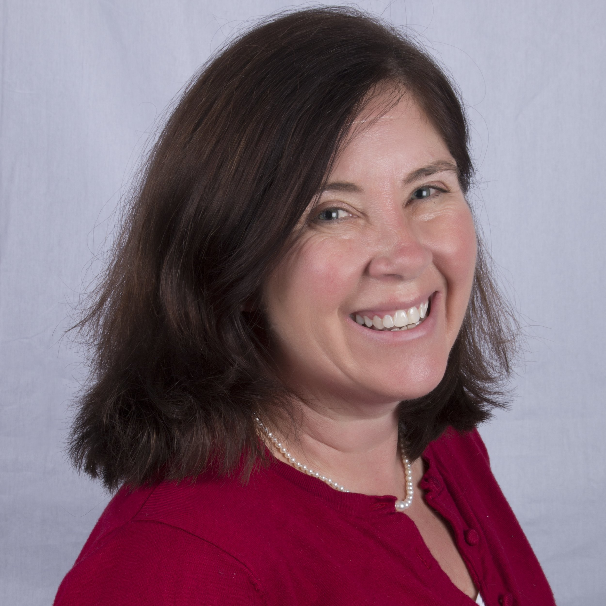 Nancy Jensen talks ReBoot Seattle, how to accelerate your return to work