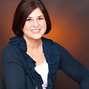 Lora Poepping on LinkedIn, Job Search, Entrepreneurship
