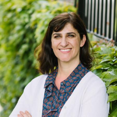 Danna Redmond - Job Development Expert, Podcast host