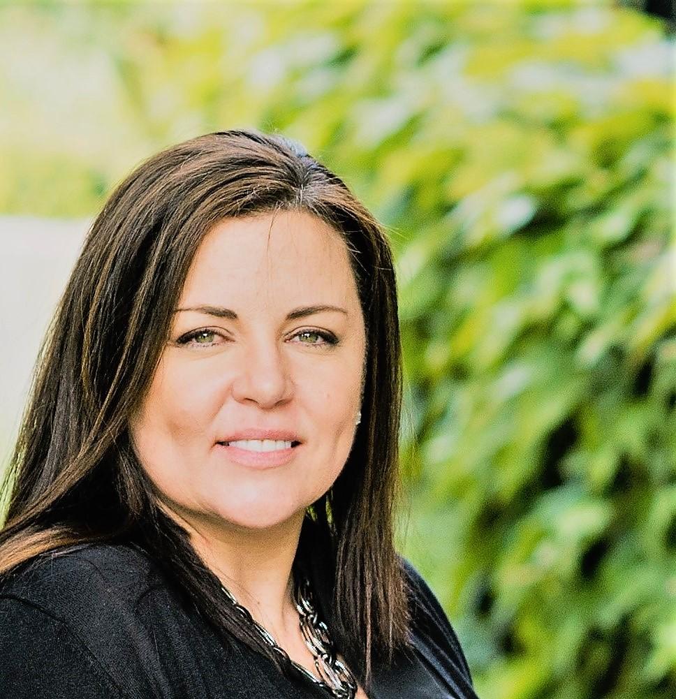 Stacy Harris - Job Development Expert, Podcast Host