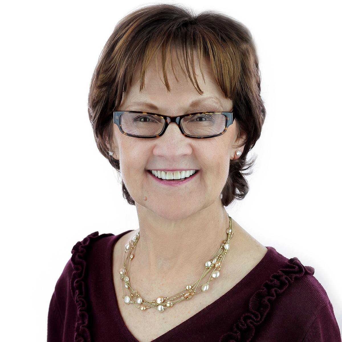 Karen Van Liew-Creek -How to survive a lay off.jpg