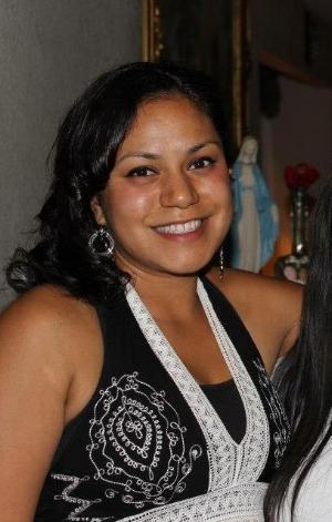 Griselda Martinez .jpg