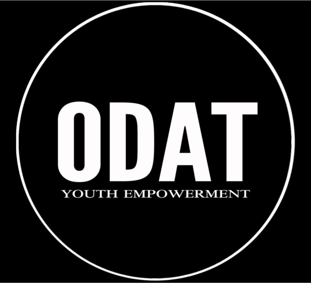 ODAT Logo JPEG.jpg