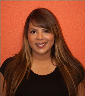 admin@odatec.org   Name: Sarai Espinoza    Title: Development Manager