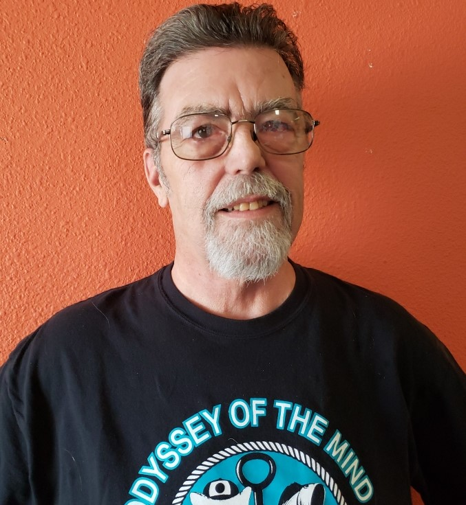 rick.lemyre@odatec.org   Name: Rick Lemyre    Title: Grant Writer/ YEP Coordinator